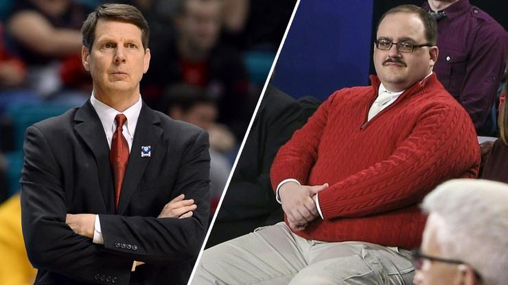 split-ken-bone-101116-getty-ftrjpg_14bi8fi1yf6w710fgwsonn1xpy-1-ken-bone
